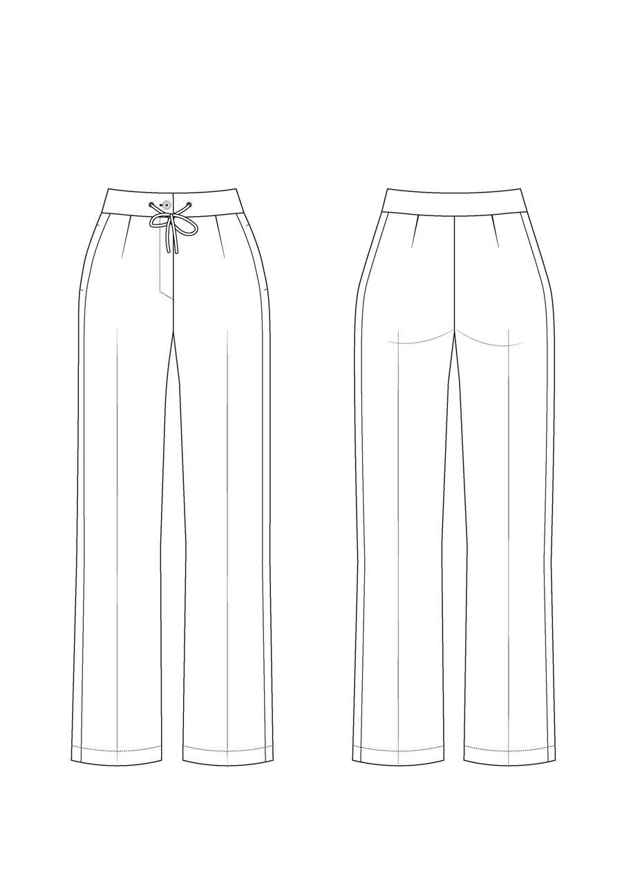 pantalon-lara_sketch_V1